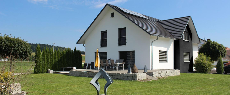 Anmi Haus Gemeinsam Zum Traumhaus Anmi Haus Gmbh